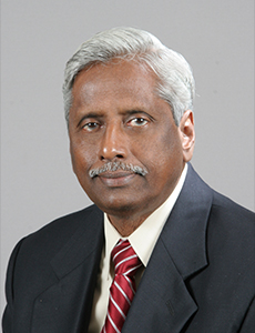 Modadugu Vijay Gupta, Biologist and Indian fisheries scientist